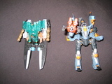 Transformers Transformer Lot Lots thumbnail 147