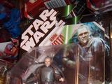 Star Wars Rahm Kota 30th Anniversary Collection