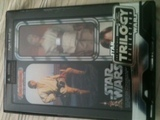 Star Wars Luke Skywalker Original Trilogy Collection (OTC)