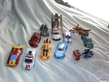 Transformers Transformer Lot Lots thumbnail 150