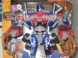 Transformers Optimus Prime Transformers Movie Universe 4f14a9e89766150001000324