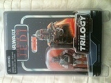 Star Wars Boba Fett (Rocket-firing back pack) Vintage Collection (2010+)