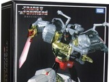 Transformers Masterpiece Grimlock Generation 1 (Takara) 4f163c76747a360001000024