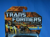 Transformers Transformer Lot Lots thumbnail 154