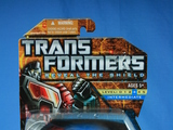 Transformers Transformer Lot Lots thumbnail 155