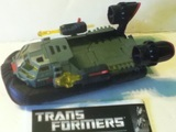 Transformers Deep Dive Classics Series 4f172827281f5200010000fa