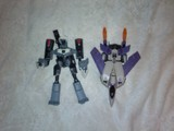 Transformers Transformer Lot Lots thumbnail 158