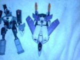 Transformers Transformer Lot Lots thumbnail 159