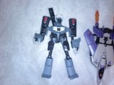 Transformers Transformer Lot Lots thumbnail 160