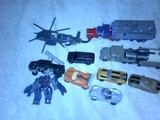 Transformers Transformer Lot Lots thumbnail 161