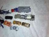 Transformers Transformer Lot Lots thumbnail 162