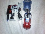 Transformers Transformer Lot Lots thumbnail 163