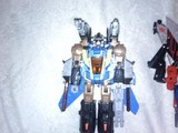 Transformers Transformer Lot Lots thumbnail 164