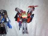 Transformers Transformer Lot Lots thumbnail 165