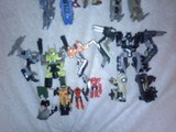 Transformers Transformer Lot Lots thumbnail 167