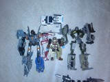 Transformers Transformer Lot Lots thumbnail 168