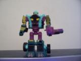 Transformers Hardtop Unicron Trilogy thumbnail 3
