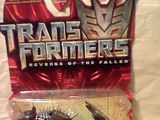 Transformers Ravage Transformers Movie Universe 4f1b845611c1e0000100000a