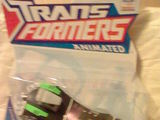 Transformers Lockdown Animated 4f1b992bfac9a70001000022
