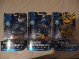 Transformers Transformer Lot Lots thumbnail 169