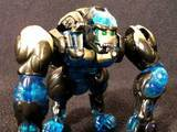 Transformers Optimus Primal Beast Era thumbnail 0