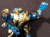 Transformers Optimus Primal Beast Era thumbnail 1