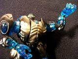Transformers Optimus Primal Beast Era thumbnail 2