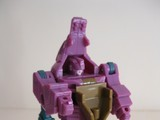 Transformers Carnivac Generation 1