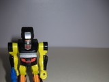 Transformers Jackpot w/ Sights Generation 1