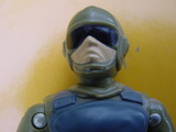 G.I. Joe Tripwire Classic Collection image 1