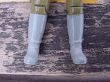 G.I. Joe Tripwire Classic Collection image 7