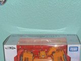 Transformers UN-11 Autobot Grapple Miscellaneous (Takara)