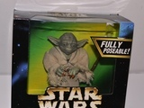 Star Wars Yoda Action Collection 4f21df48095c6b0001000504