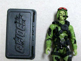 G.I. Joe Assault on Cobra Island 25th Anniversary