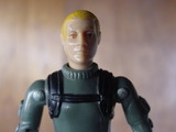 G.I. Joe Short-Fuze Classic Collection