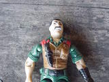 G.I. Joe Mutt Classic Collection thumbnail 3
