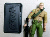G.I. Joe G.I. Joe Set #1 25th Anniversary