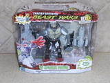 Transformers Optimus Primal Beast Era 4f258afb1a1d9d0001000489