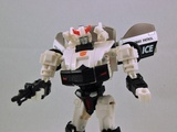 Transformers Prowl Classics Series thumbnail 2