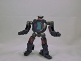 Transformers Meantime Transformers Movie Universe