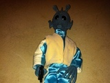 Star Wars Greedo Action Collection thumbnail 0