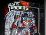 Transformers Optimus Prime Transformers Movie Universe 4f25dc9760f2050001000586