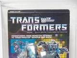 Transformers Transformer Lot Lots thumbnail 171