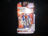 Transformers Starscream (G1) Classics Series 4f2620ca24687d0001000018