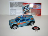 Transformers Kup BotCon Exclusive 4f26980303ec1500010001dc