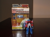 Transformers Optimus Prime Unicron Trilogy 4f2722a7b95c3600010000f9