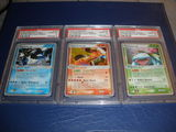 Pokemon Pokemon Card Lot Lots 4f27353803ec150001000391