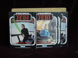 Star Wars Star Wars Lot Lots