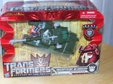 Transformers Decepticon Bludgeon Transformers Movie Universe 4f2989cd2ad0c300010004ec