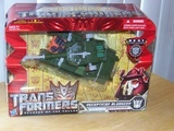 Transformers Decepticon Bludgeon Transformers Movie Universe 4f298b152ad0c300010004ff